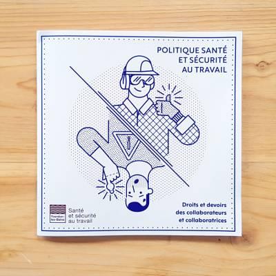Politique du travail Yverdon-les-Bains