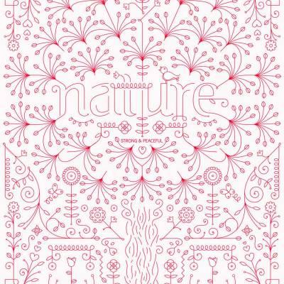 Typoday 2015 - Nature