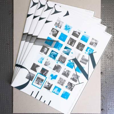 Emoi - Magazine culturel
