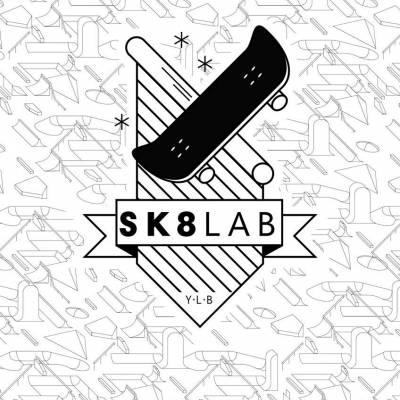 SK8LAB